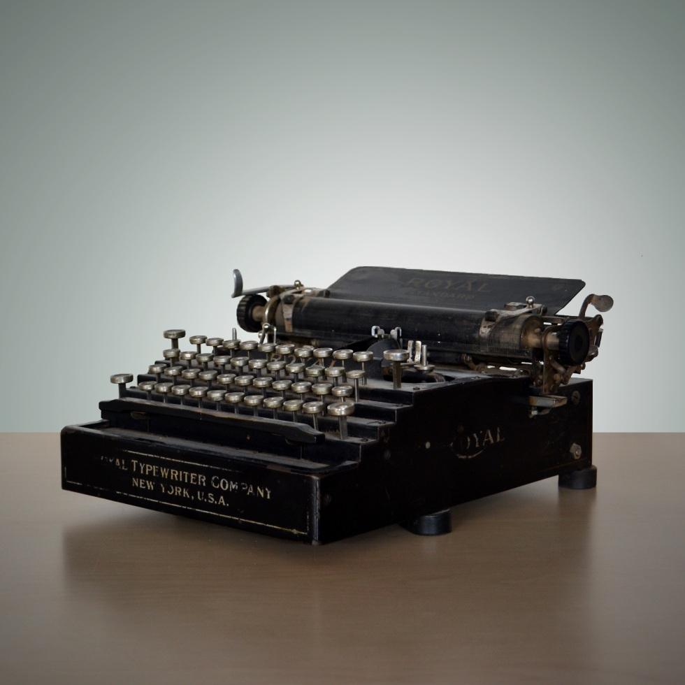 PR, Writing, Writer, How To